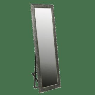 kaa Standspiegel